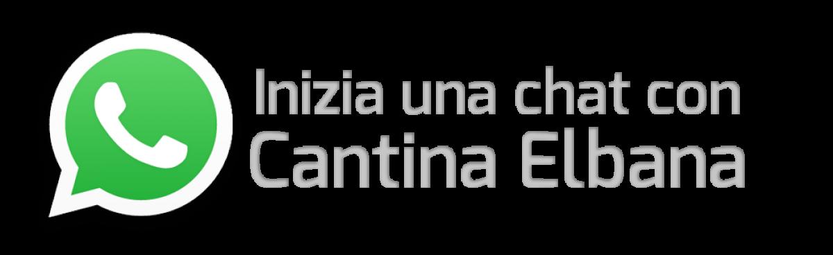 inizia una chat con Cantina Elbana