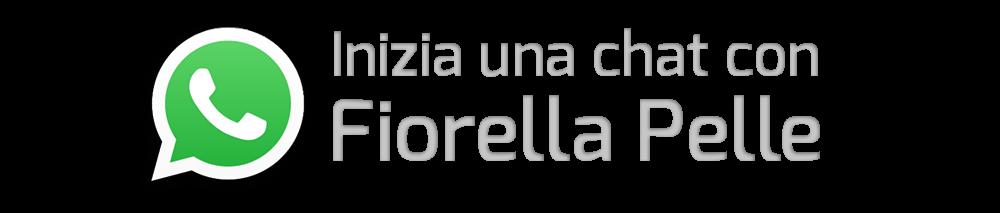 inizia una chat con Fiorella