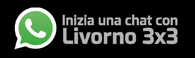 contatta subito Livorno3x3