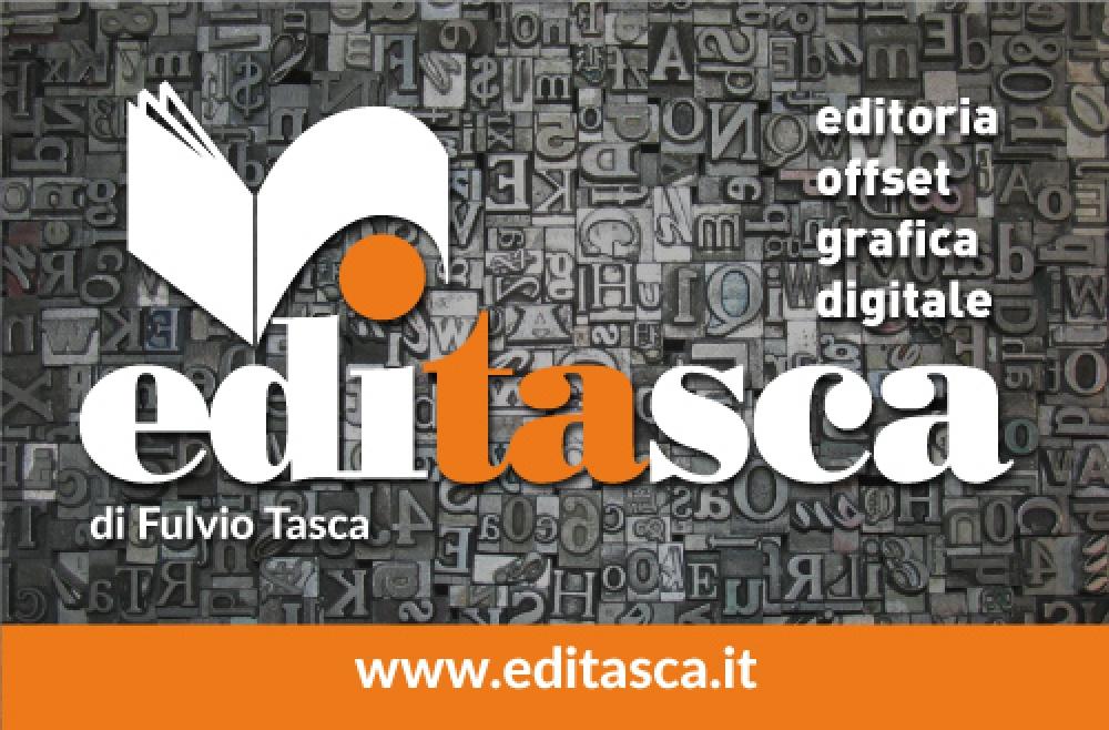 Editasca - www.editasca.it