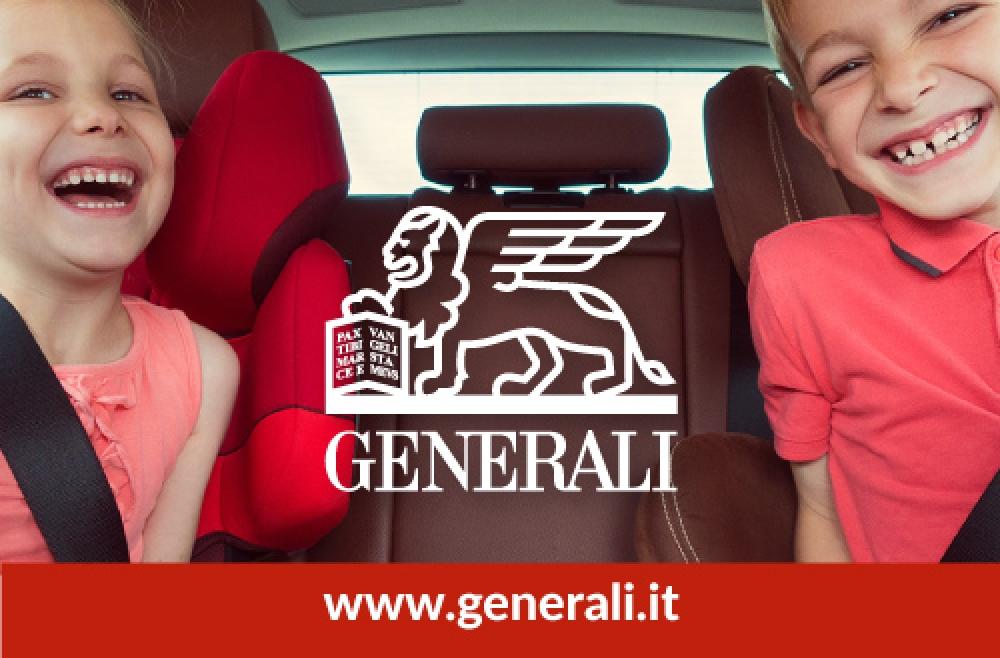 Generali - www.generali.it