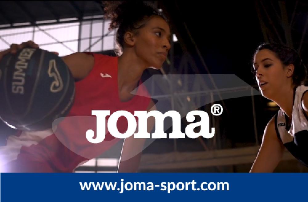 Joma - sportswear