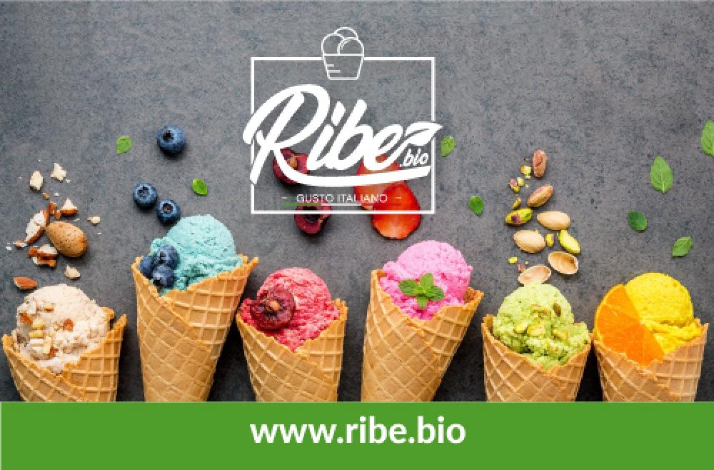 Ribe - www.ribe.bio