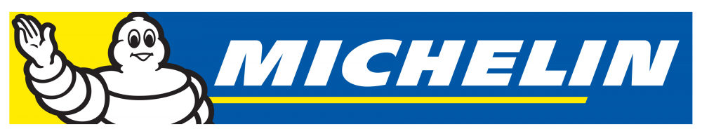 MG Gomme_Michelin