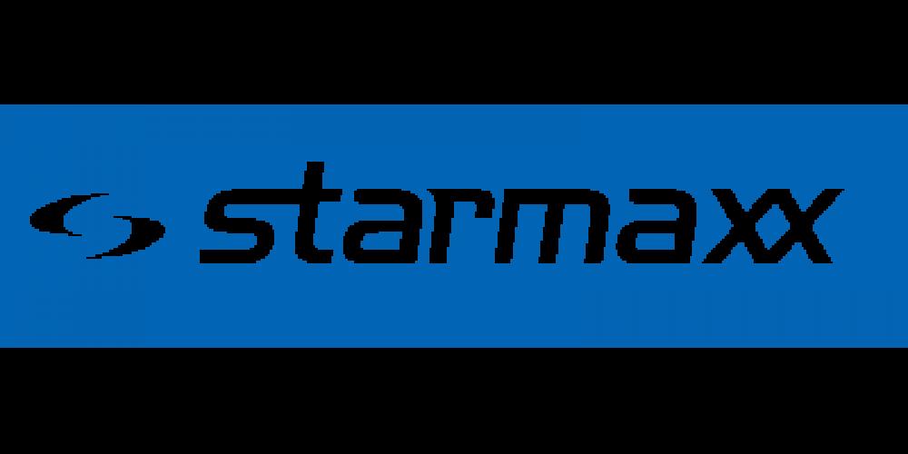 MG Gomme_Starmaxx