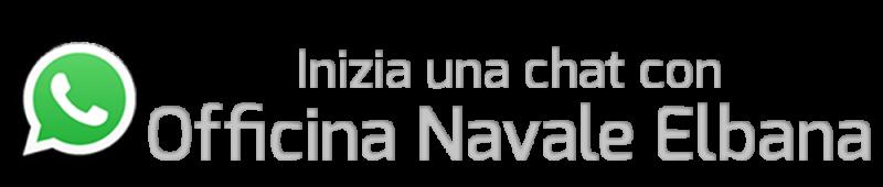 inizia una chat con Officina Navale Elbana
