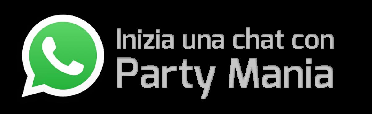 inizia una chat con PartyMania