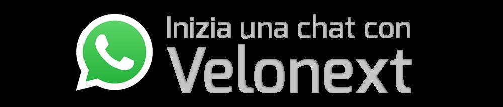 inizia una chat con Velonext